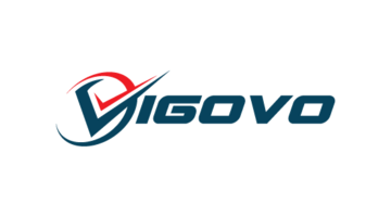 Logo for Vigovo.com