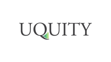 Logo for Uquity.com