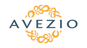 Logo for Avezio.com