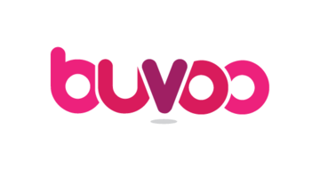 Logo for Buvoo.com