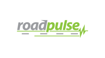 Logo for Roadpulse.com