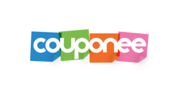 Logo for Couponee.com