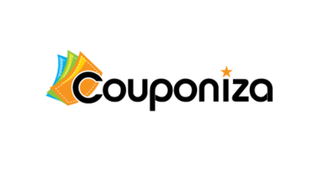 Logo for Couponiza.com