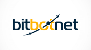 Logo for Bitbotnet.com