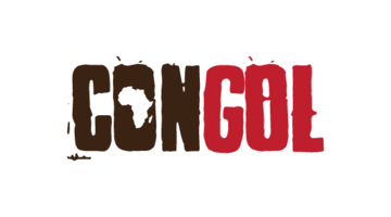 Logo for Congol.com