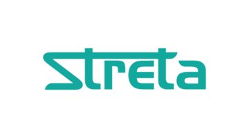 Logo for Streta.com