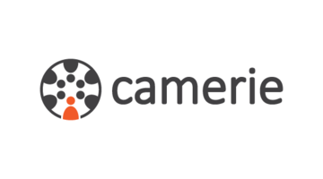 Logo for Camerie.com