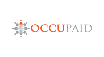 Logo for Occupaid.com