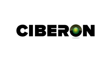 Logo for Ciberon.com