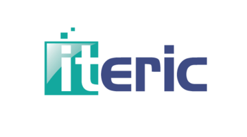 Logo for Iteric.com
