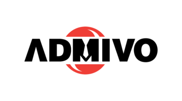Logo for Admivo.com