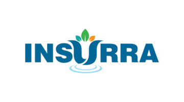 Logo for Insurra.com