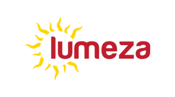 Logo for Lumeza.com