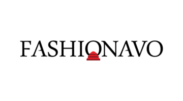 Logo for Fashionavo.com