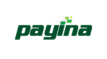 Logo for Payina.com