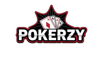Logo for Pokerzy.com