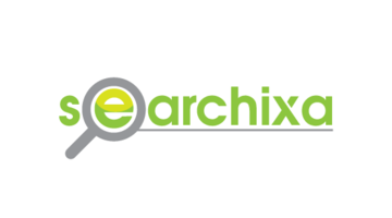 Logo for Searchixa.com