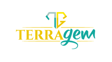 Logo for Terragem.com
