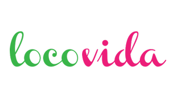 Logo for Locovida.com