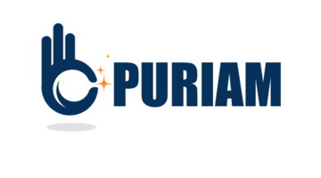 Logo for Puriam.com