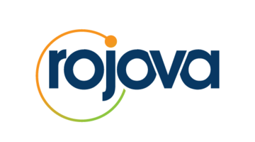 Logo for Rojova.com