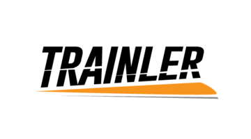 Logo for Trainler.com