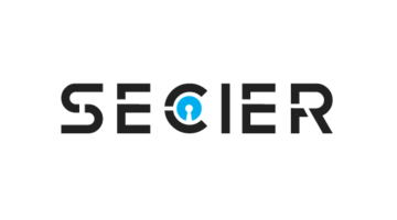 Logo for Secier.com