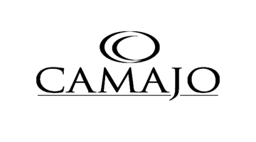 Logo for Camajo.com