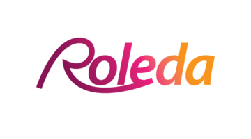 Logo for Roleda.com