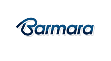 Logo for Barmara.com