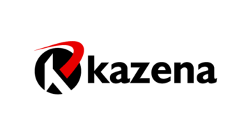 Logo for Kazena.com