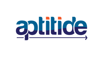 Logo for Aptitide.com