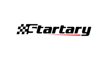 Logo for Startary.com