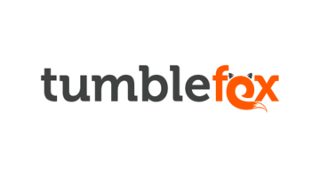 Logo for Tumblefox.com