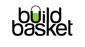 Logo for Buildbasket.com