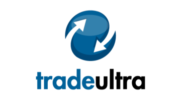 Logo for Tradeultra.com