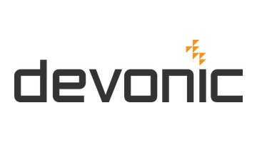 Logo for Devonic.com