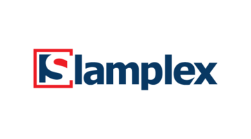 Logo for Slamplex.com