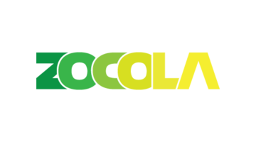 Logo for Zocola.com