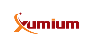 Logo for Xumium.com