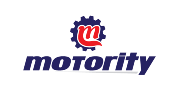 Logo for Motority.com