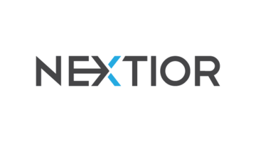 Logo for Nextior.com