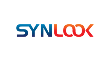Logo for Synlook.com