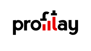 Logo for Profitay.com