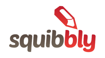 Logo for Squibbly.com