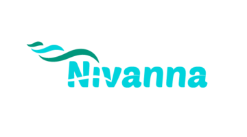 Logo for Nivanna.com