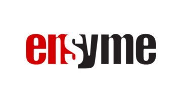 Logo for Ensyme.com