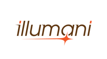 Logo for Illumani.com