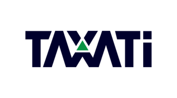 Logo for Taxati.com