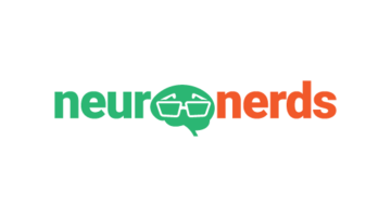 Logo for Neuronerds.com